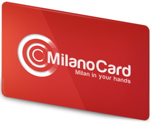 Milano City Pass