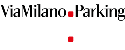 ViaMilano Parking Pass