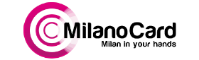 City Pass - Milano Card
